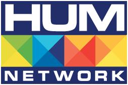 HUM Network Ltd